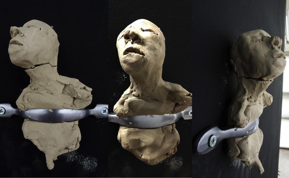 Six Figure Studies